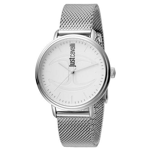 ساعت مچی عقربه ای زنانه جاست کاوالی مدل JC1G012M0055