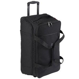 چمدان دلسی مدل Montmartre کد2244240