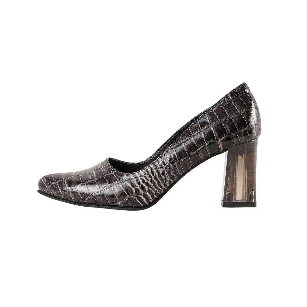 کفش زنانه صاد کد SM0903