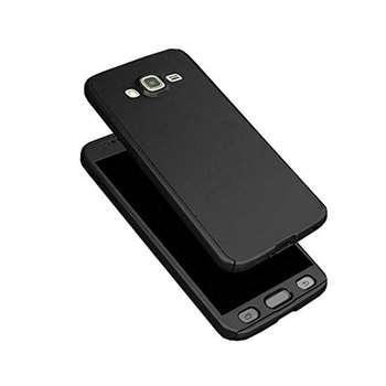 کاور 360 درجه Full مدل 01 مناسب برای گوشی موبایل سامسونگ Galaxy J7 2015/J7 Core