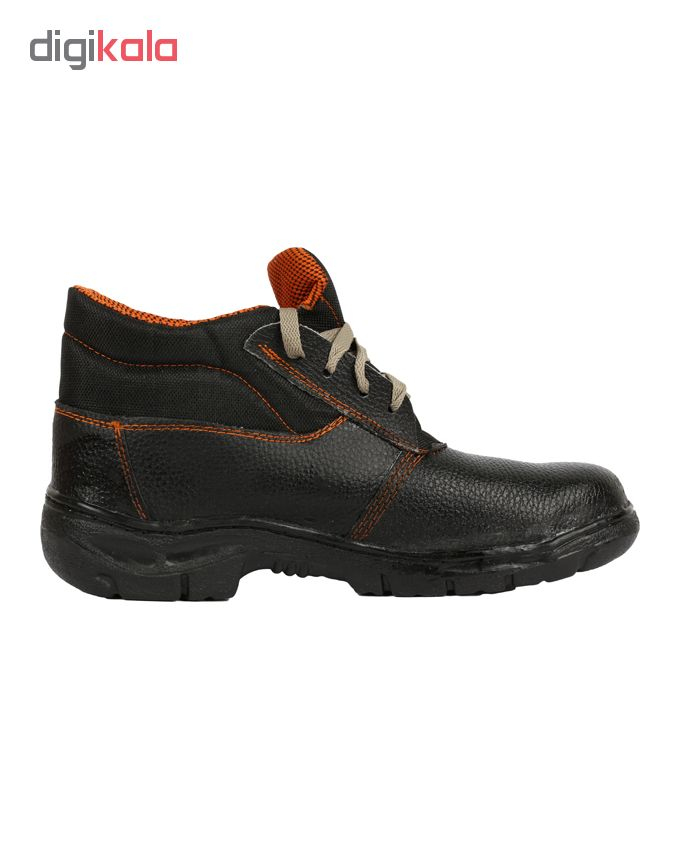 کفش کار مدل G047