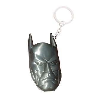 جاسوییچی مدل Batman 4