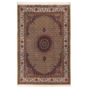 فرش دستباف شش متری سی پرشیا کد 131815