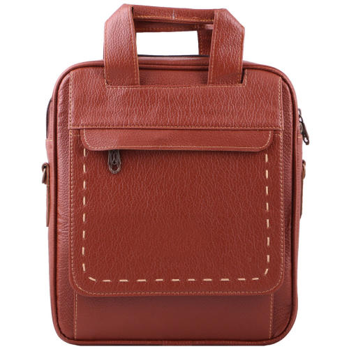 کیف اداری ماندگار مدل2D