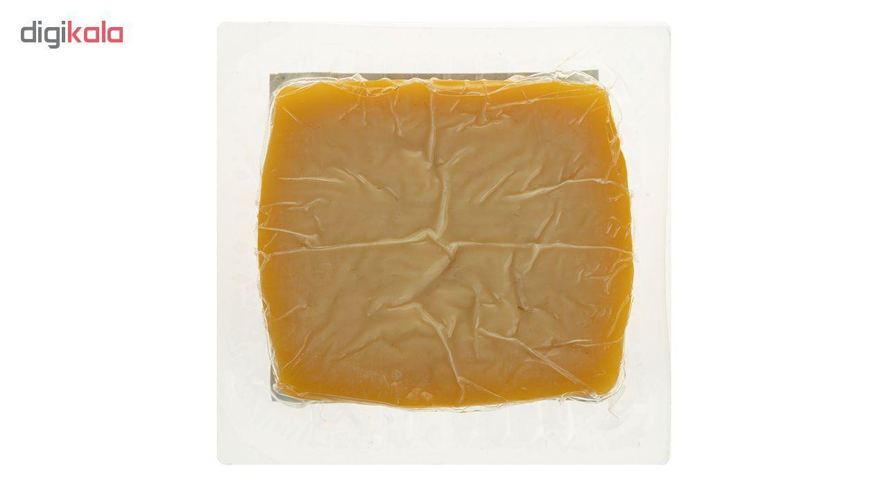پنیر چدار کاله مقدار 250 گرم main 1 2