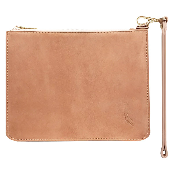 کیف دستی زنانه دالوتی مدل Steller CL01