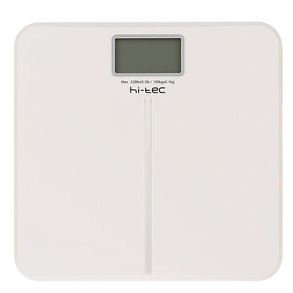 ترازو دیجیتال هایتک مدل HI-DS56-B