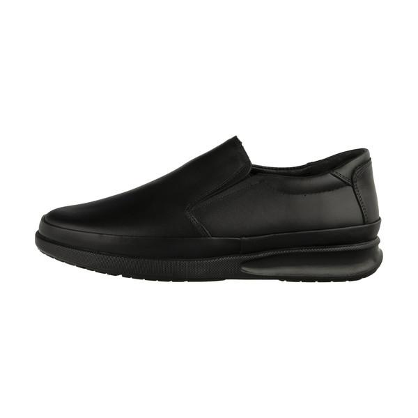 کفش روزمره مردانه گلسار مدل 7F04B503101