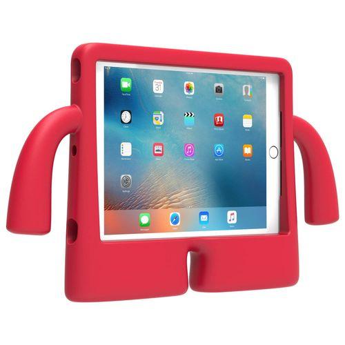 کاور آیپد مدل Guy مناسب برای تبلت اپل ipad Air