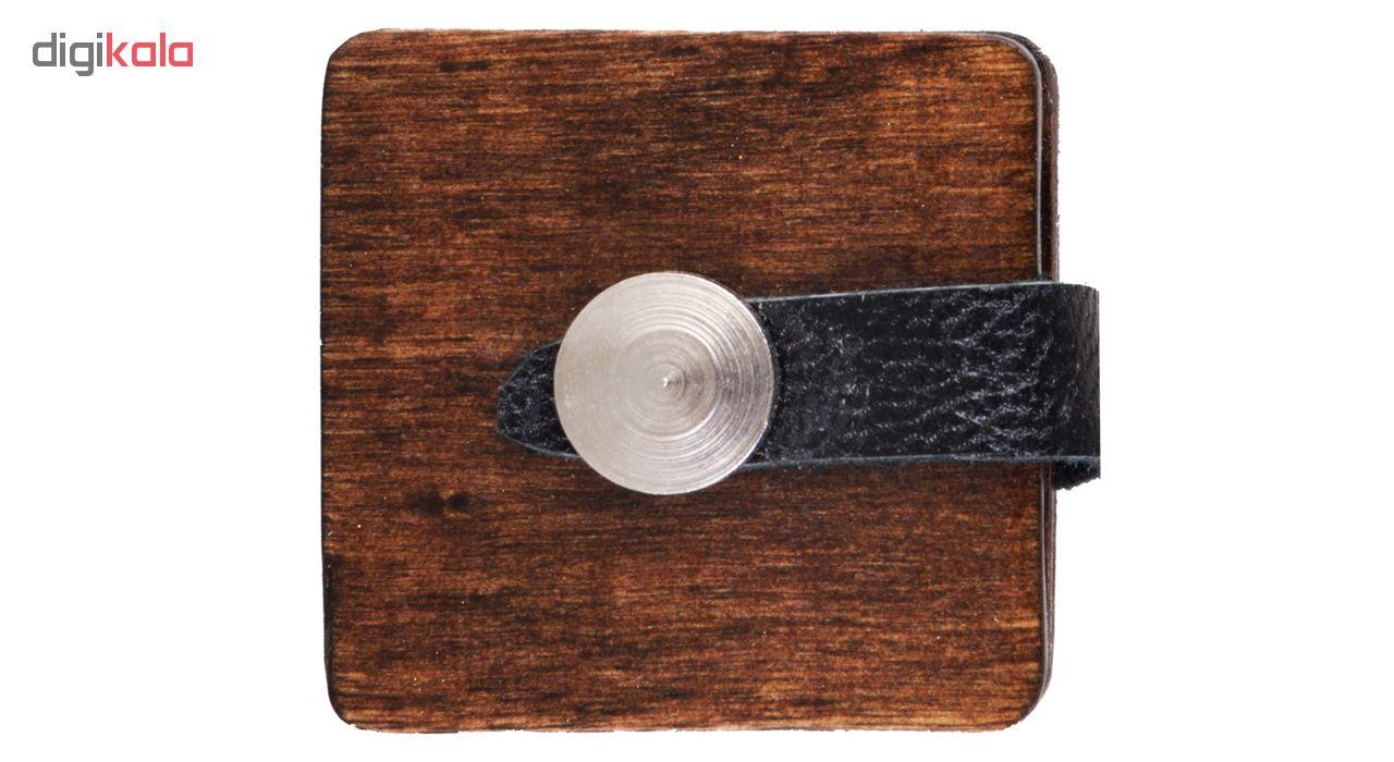 کیف هندزفری مدل 002