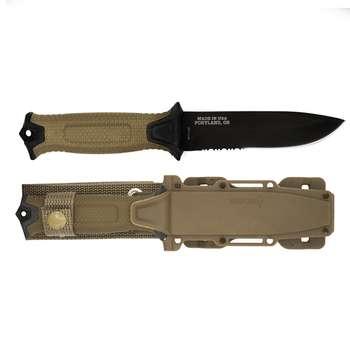 چاقوی سفری گربر مدل 0871214B |