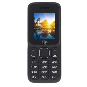 گوشی موبایل فلای مدل FF181 دو سیم کارت
