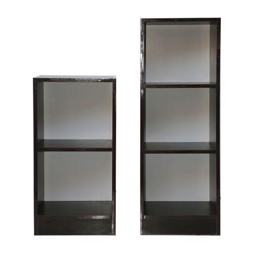 کتابخانه گالری دماوند مدل Mb4
