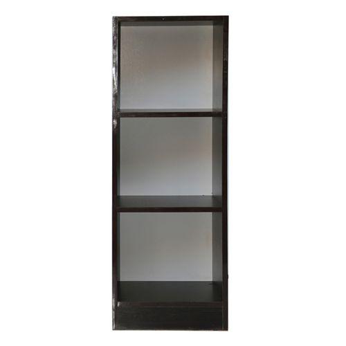 کتابخانه گالری دماوند مدل MB3
