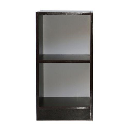 کتابخانه گالری دماوند مدل MB2