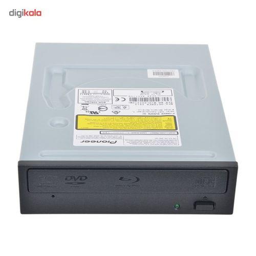 درایو Blu-ray اینترنال پایونیر مدل BDR-209DBK