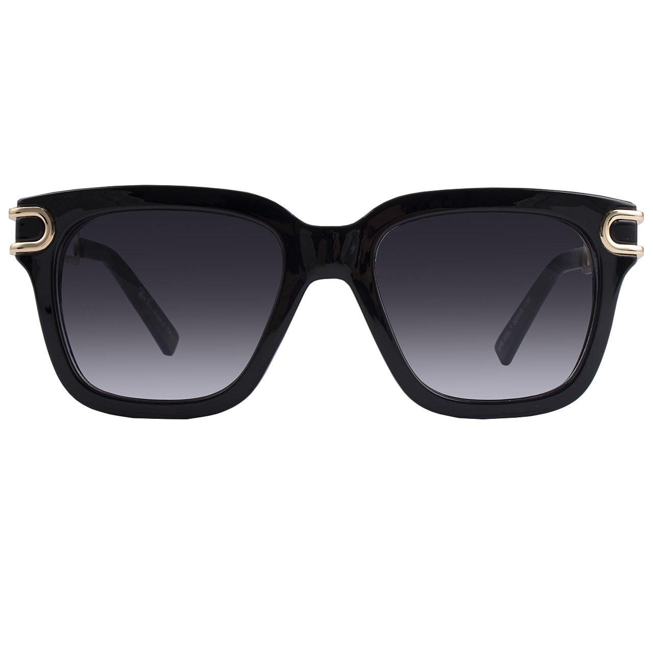 قیمت عینک آفتابی واته مدل 678BL GL