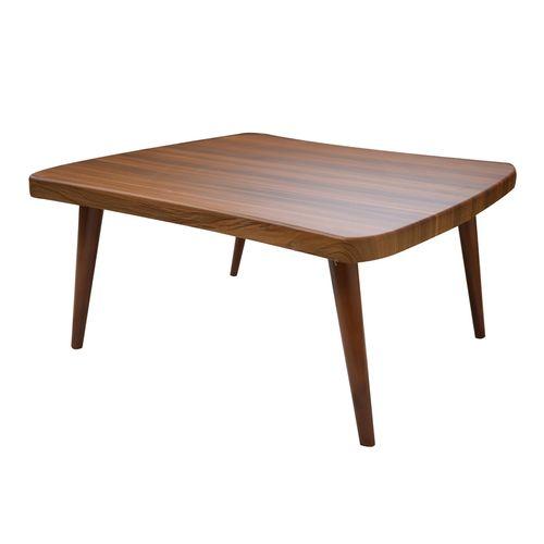 میز جلو مبلی ویانا طرح کلاسیک کد 117GHA