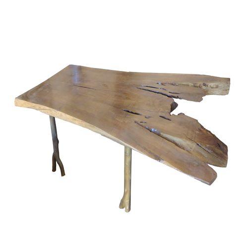 میز جلو مبلی کد 0026