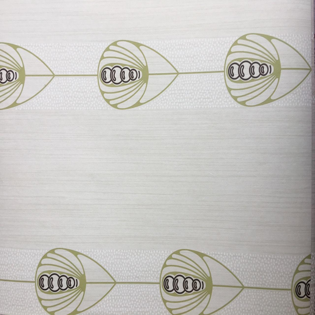 کاغذ دیواری های پرییون مدل ASA-400124