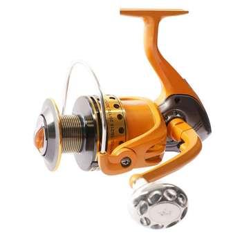 چرخ ماهیگیری هانگ شیانگ مدل HU7000