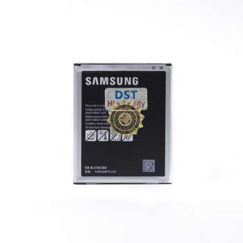 باتری موبایل مدل EB-BJ700CBE با ظرفیت 3000mAh مناسب برای گوشی موبایل سامسونگ Galaxy J700