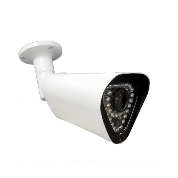 دوربین مداربسته تحت شبکه آماریلو مدل AR4