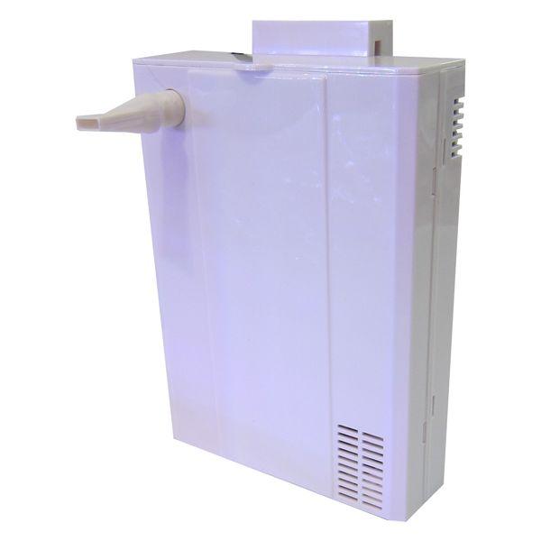 فیلتر آکواریوم سوبو مدل WP_200H