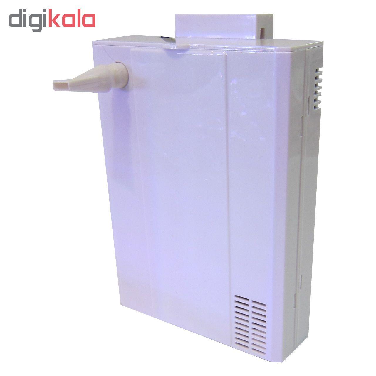فیلتر آکواریوم سوبو مدل WP_200H main 1 1