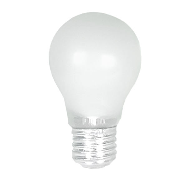 لامپ 100 واتی مدل E27