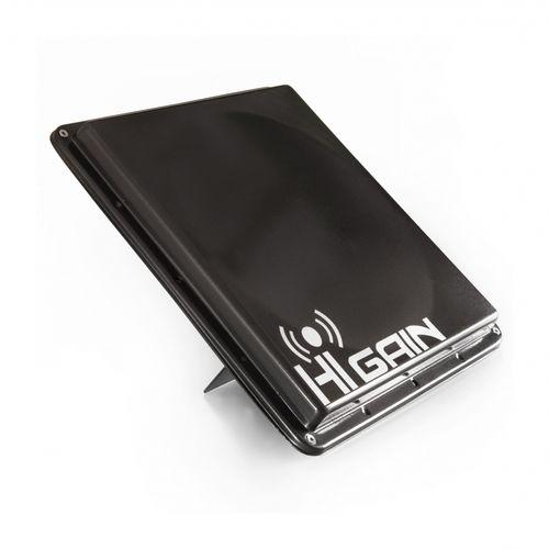 آنتن وایرلس 22 دسی بلی 5GHz هایگین مدل HG522MF