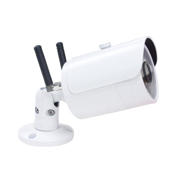 دوربین مداربسته سیم کارتی تیوا مدل TM-B012