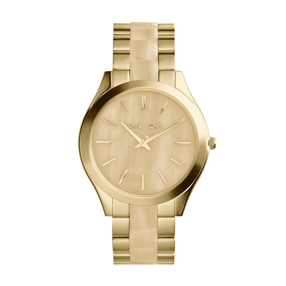 ساعت مچی عقربه ای زنانه مایکل کورس مدل MK4285