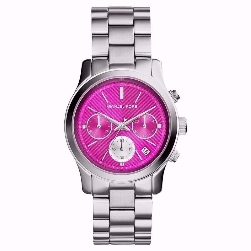 ساعت زنانه برند مایکل کورس مدل MK6160