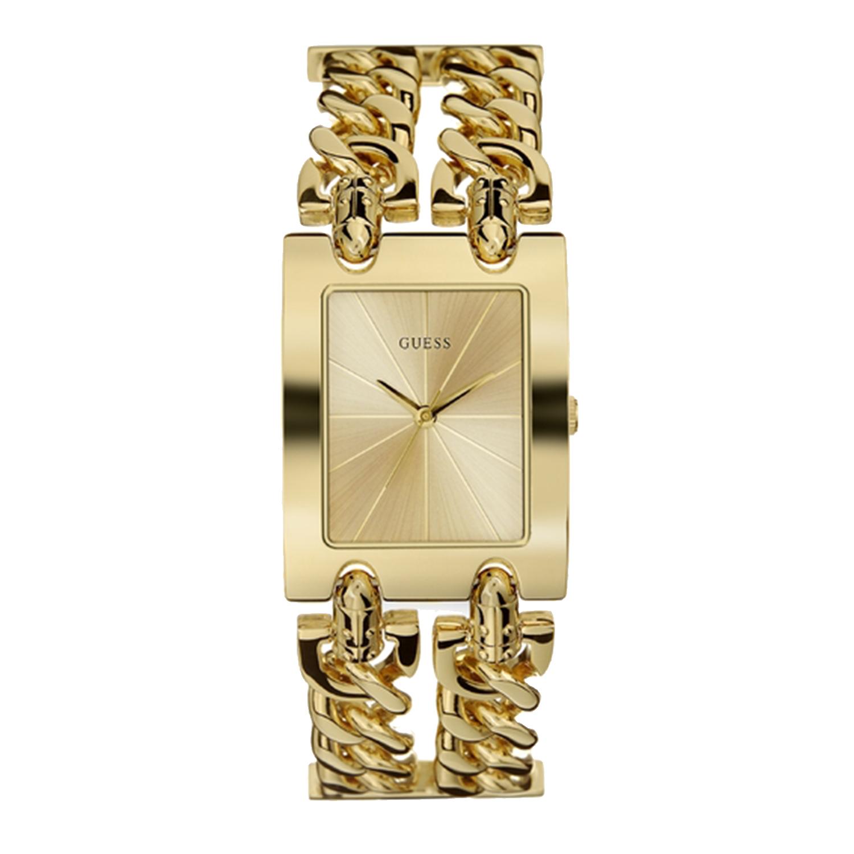 ساعت مچی عقربه ای زنانه گس مدل I90176L1