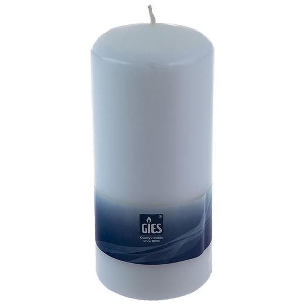 شمع گیس مدل PILAR CANDLE کد 68-150
