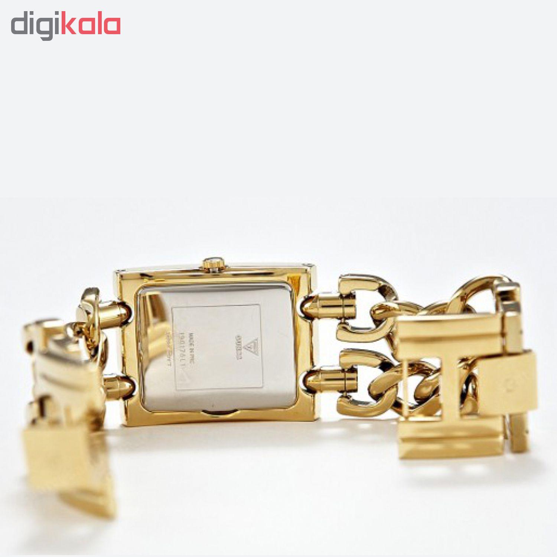 ساعت  زنانه گس مدل I90176L1