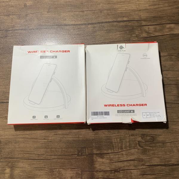 دوربین دیجیتال نیکون کولپیکس ال 20