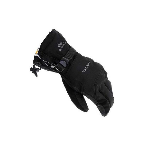 دستکش کوهنوردی هد مدل الیکا