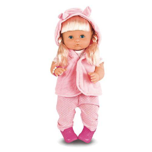 عروسک وارم بیبی مدل RT05077