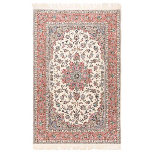 یک جفت فرش دستباف شش متری سی پرشیا کد 166057