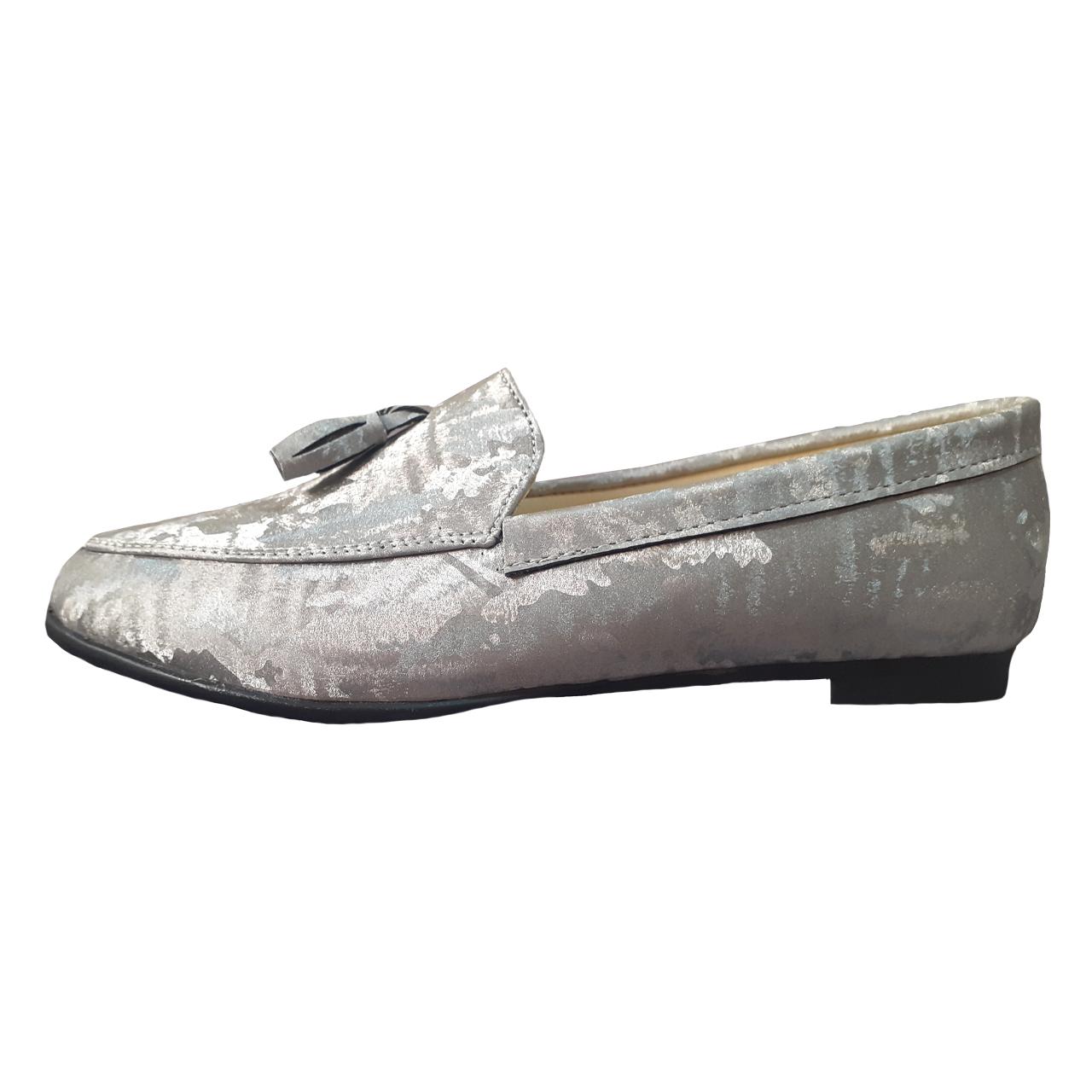 کفش زنانه مدل 125