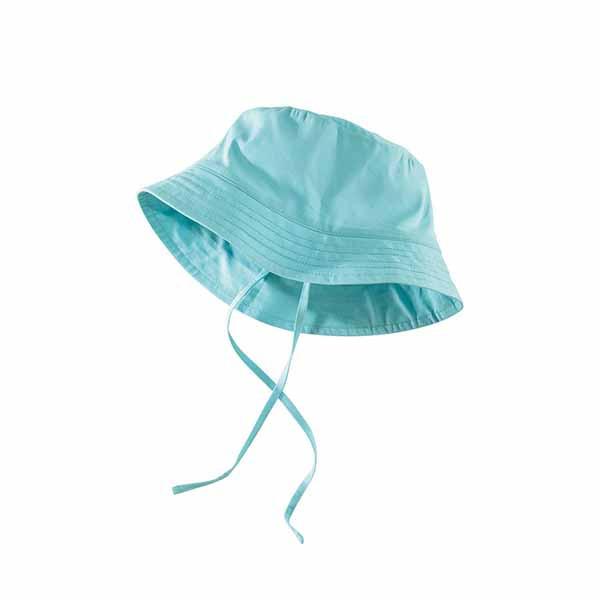 کلاه بچگانه لوپیلو کد lp331