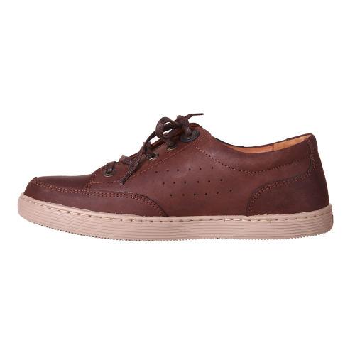 کفش مردانه مدل Wallace کد 550