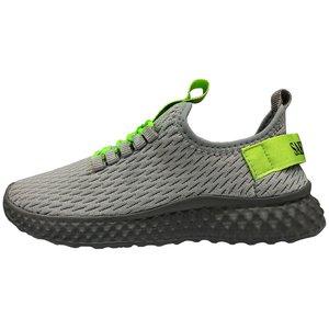 کفش اسکیت برد کفش سعیدی مدل Sa 8000