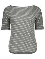 تی شرت زنانه گارودی مدل 1110315368-05 -  - 1