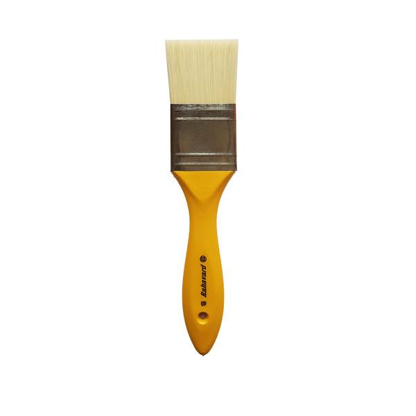 قلم مو ره آورد مدل تخت کد 1378 شماره 40