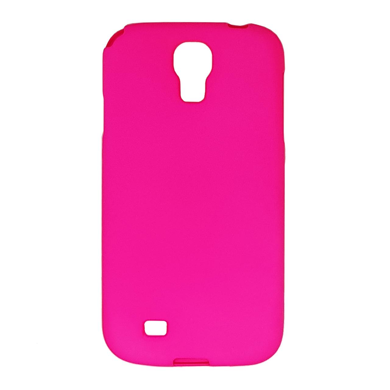 کاور مدل S-51 مناسب برای گوشی موبایل سامسونگ Galaxy s4