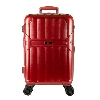 چمدان مسافرتی هاسل مدل HA-L  