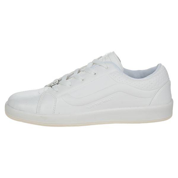 کفش مخصوص پیاده روی زنانه پابان0107